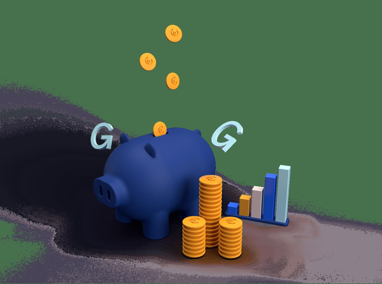 B3GIN - pourquoi-une-nouvelle-approche-des-stock-options-est-necessaire