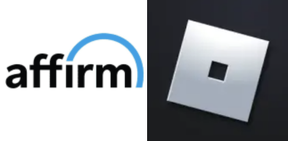 Pourquoi Roblox et Affirm repoussent leurs entrées en bourse pour 2021?