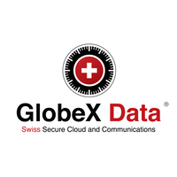 GlobeX Data octroie 20 000 stock-options à un employé de son cabinet comptable