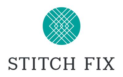 Comment Stitch Fix va encourager son nouveau CFO Dan Jedda avec des stock-options?