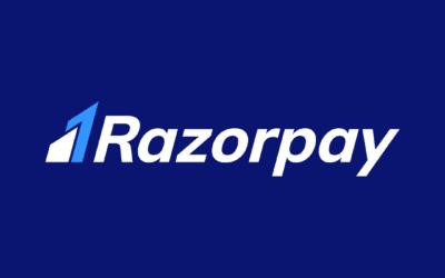 Razorpay annonce le rachat de stock-options de ses employés pour 10 millions de dollars