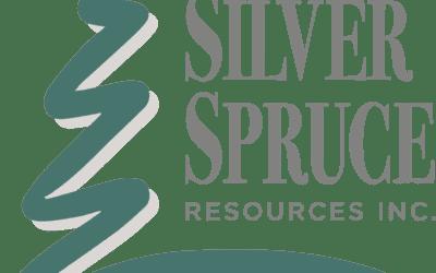 Silver Spruce Resources s'aide des stock-options pour aligner ses exécutifs et ses consultants aux intérêts de la société