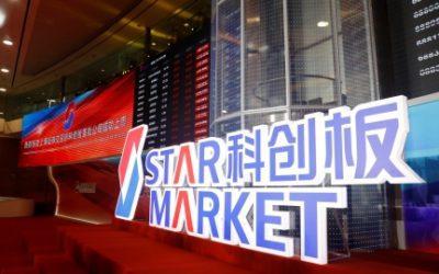 Les Restricted Stock Type II de la bourse chinoise STAR, un dispositif intéressant de stock-options